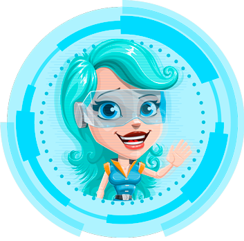 Secretária Naty | Portal Multi usuários no Whatsapp