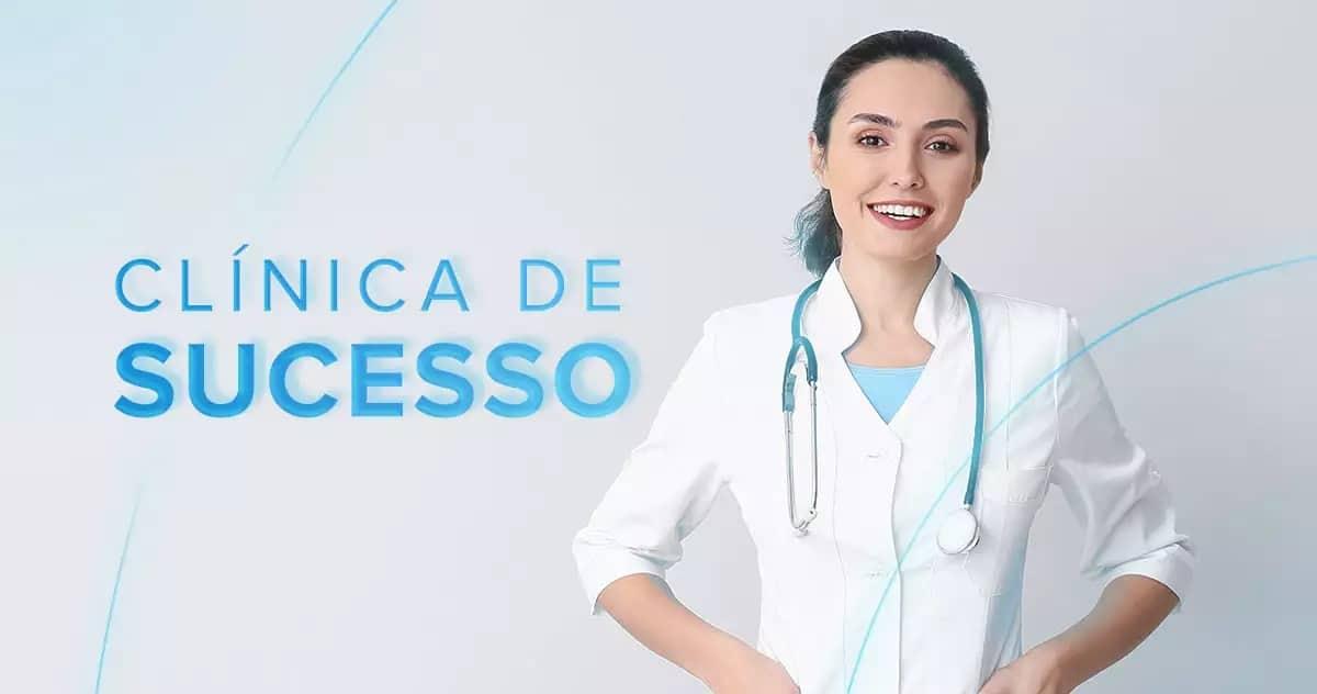 Chatbot Clinica | Secretaria Naty | Bot clinica |